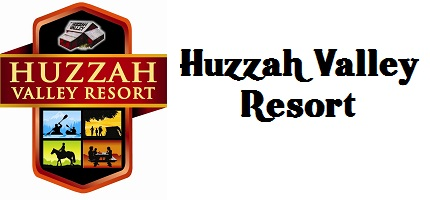 Huzzah Valley Resort